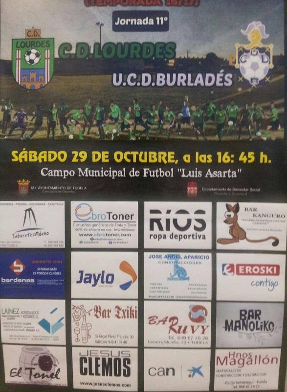 3a-division-partido-29-10-16