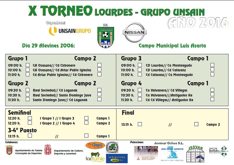 x-torneo-lourdes-grupo-unsain_resultados