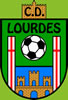 C. D. Lourdes -Tudela-(Navarra)
