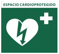 logo espacio cardioprotegido